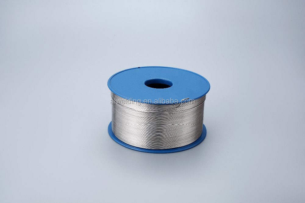 Good elongation high strength 1.3mm / 1.6mm 1.8mm / 2.0mm / 2.5mm 400m <strong>aluminium</strong> electric fence wire