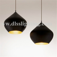 Antique kitchen pendant black beat pendant lighting