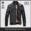 New Arrival Men Leather Sleeve Jackets, Custom Models Leather Jackets, Mens Leather Jackets Turkey