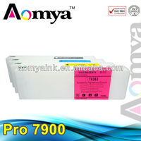 High Quality ! bulk ink system for epson 7900 printer ciss continuous ink system
