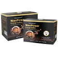 100% Natural Man Enhancer Tongkat Ali High Quality Coffee