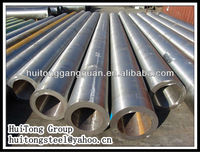 GB 30GrMo /ASTM 4130/JIS SCM430/DIN 30GrMo4 round alloy steel tubes made in China