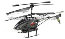 3.5CH Mini RC helicopter with camera and Gyro Camera Helicotper for sale