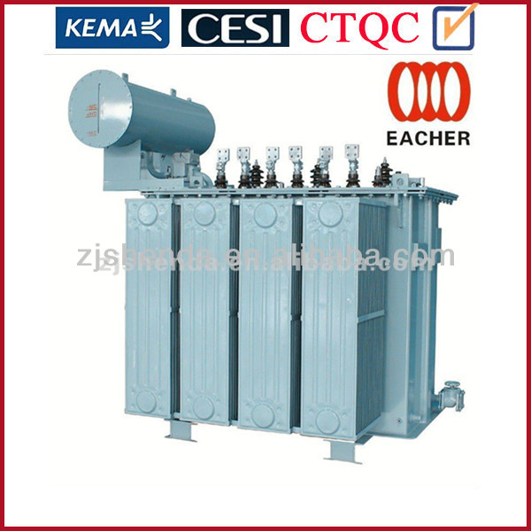 rectifier transformer electrical transformers