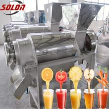 vegetable and fruit fruit juice malaysia commercial juicers for sale