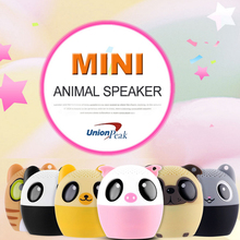 2017 Hot Mini Bluetooth Speaker Made In China With Remote Selfie Function