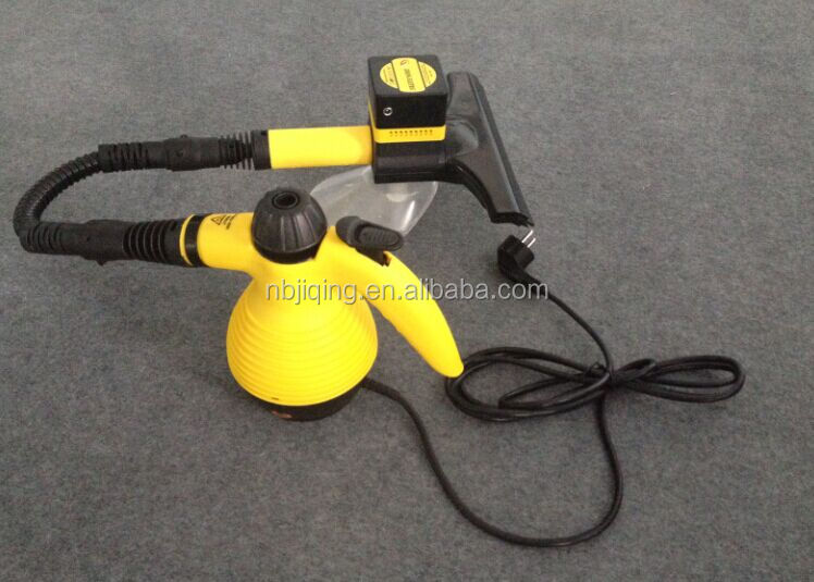 As seen on TV new cordless window cleaner,steam vacuum cleaner,power squeeze