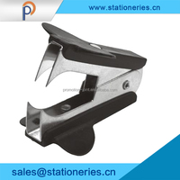 high quality staple remover for wholesale