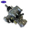 ABS Brake Actuator Pump Assy 47210-76030/47210-76040