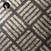 Anti-Pull Anti-Crease 100% Polyester Felt Needle Punched Non-Woven Flooring Carpet