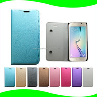 leather mobile spare parts case for gionee m5 lcd touch screen replacement housing,vacuum standing cover for zte nubia z5 mini