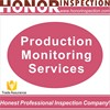 Honor Professional manufacturing quality production monitoring inspection