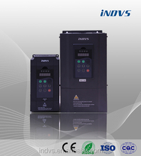 3 phase 0-600hz ac drive close loop vector control machine