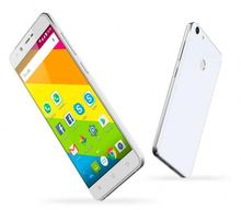 low range mobile phone 1.3ghz cpu mt6572 dual core 3g cell phone baby phone