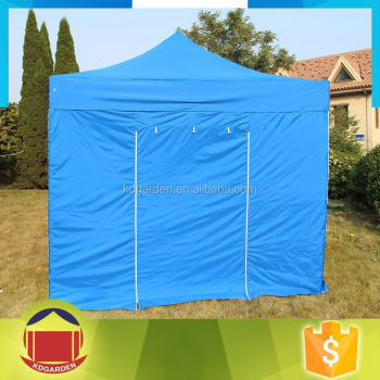 Canvas wall tent for sale buy canvas wall tent for sale for A frame canvas tents for sale