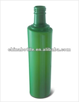 Plastic bottle 300ml