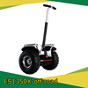 Discount!!!!!ESWING China shenzhen supplier Off-road Freegoing Motorcycle electric chariot x2 scooter for sale