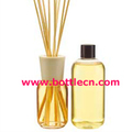 room scents reed diffuser