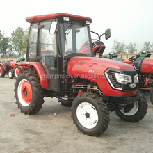 China farm tractor 50hp tractor massey ferguson 385 tractor price in pakistan