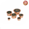 /product-detail/24-segment-commutator-silver-copper-alloy-commutator-60737184231.html