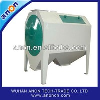 ANON electric rice grinder Sieve