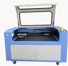 co2 laser cutting machine 1390 100w