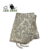 Outdoor Tactical Military Style Poncho Liner Blanket