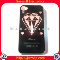 China Mobile Phone Accessories vip mobile phone cases Manufacturer Supplier