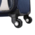 Supercheap large trolley luggage bag  travel luggage on sale