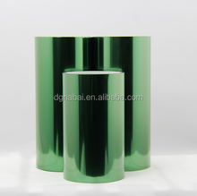 PU Adhesive Polyurethane Protective Film For Screen