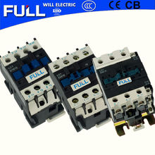 China albright contactor