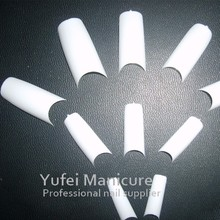 500pcs top quality artificial nail tips