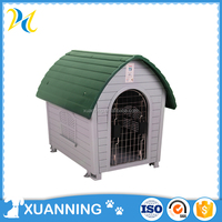 outdoor&indoor dog cage kennel cheap dog kennels unique dog kennels