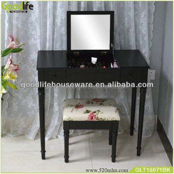 Wedding furniture MDF cabinet traditional chinese furniture