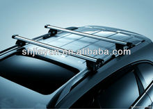 6063-T5 customized aluminum trailer skins from Jiayun