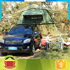 Wholesale alibaba express Windproof Waterproof camping canvas car roof top tent