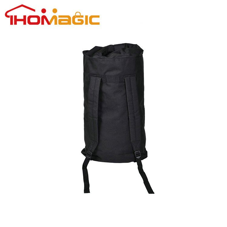 Fashion innovations hot sale extra large cotton laundry bag
