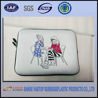 SGS Customized Unique Tablet Case Cover with Your Logo or Design