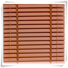 25mm 35mm Resistance Electric Aluminum Exterior Window Shutters