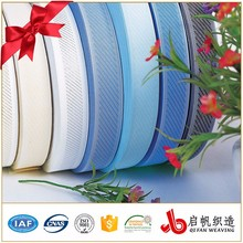 Factory Quality Guarantee Eco-friendly Customizes Okeo-Tex Competitive Price fabric mattress binding tape