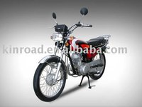 125cc motorcycle(off road motorcycle/street motorcycle)