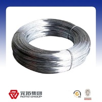 Hot sell steel wire from scrap tires made in China