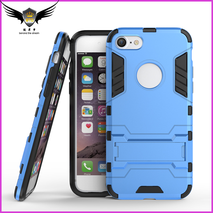 Case For Samsung Note7 Hybrid SGP Rugged Armor Case Soft TPU Carbon Fiber Shockproof Shell for Iphone7 I7 Plus Iphone 6s Plus