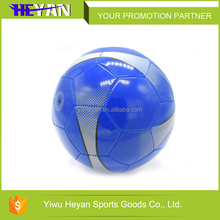 Trustworthy china supplier world cup customized official match soccer ball