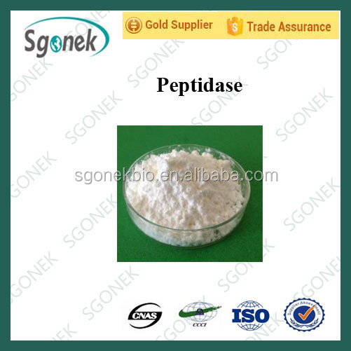 peptide, HGH, HGH 191aa, cas 50-57-7, Lysipressin Acetate!!!Lysipressin Acetate.