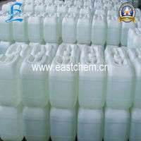 China manufacture of high quality phosphoric acid