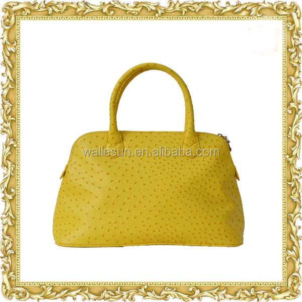 hot sale ladies designer handbags cheap large handbags for women