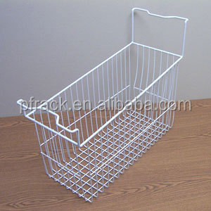 metal freezer wire shelf rack/refrigerator shelf