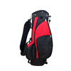 New Style Factory Price Waterproof Golf Stand Bag