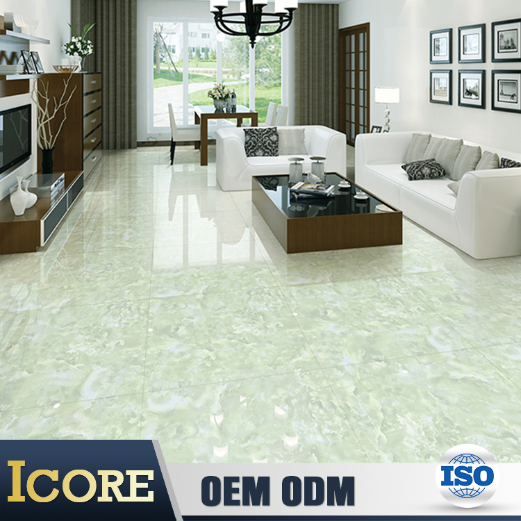 Alibaba Com Sage Green Samples Vitrified Tiles Price For Hot Sale Tile In Qatar